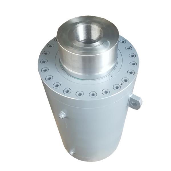 Φ600/Φ400 建筑工程用液压缸