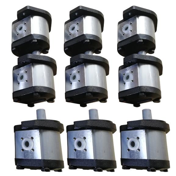 齿轮泵价格.png